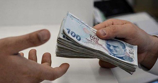 Kredilerle ilgili yeni düzenlemeler ne getiriyor?