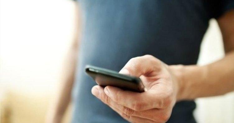 FETÖ'cü polisten kripto itirafı: Telefonlarımı uçak moduna alıyorduk