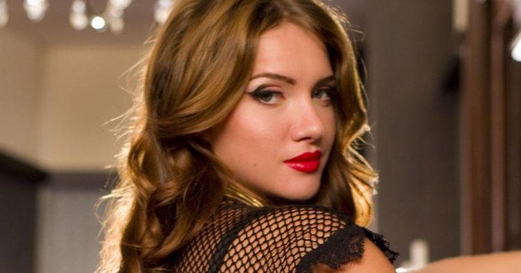 Güzel şarkıcı Otilia Bruma ameliyat oldu!