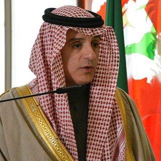 Suudi Arabistan'dan Suriye'ye askeri birlik sözü