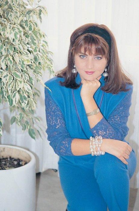 Sibel Can yaşını büyüttüğü için psikolojisi bozuldu