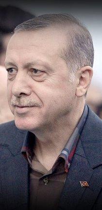 Cumhurbaşkanı Erdoğan'dan Eczacıbaşı'na tebrik telgrafı!