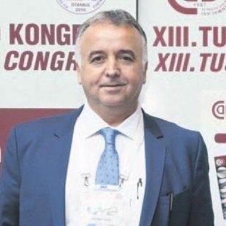 Spor cerrahları İstanbul'da buluştu
