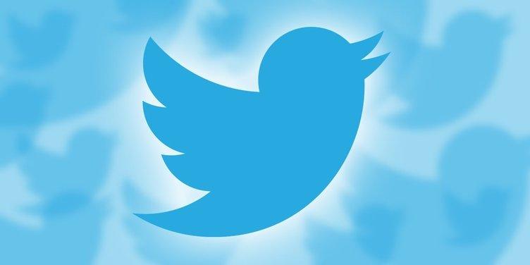 Twitter canlı yayın uygulaması başlattı!