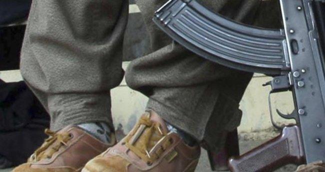 Çukurca'da 3 terörist öldürüldü