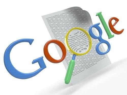 Google  yasağı sosyal medyayı salladı