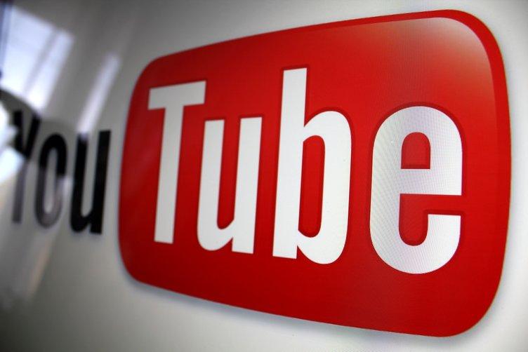 YouTube hakkında şaşırtıcı gerçekler