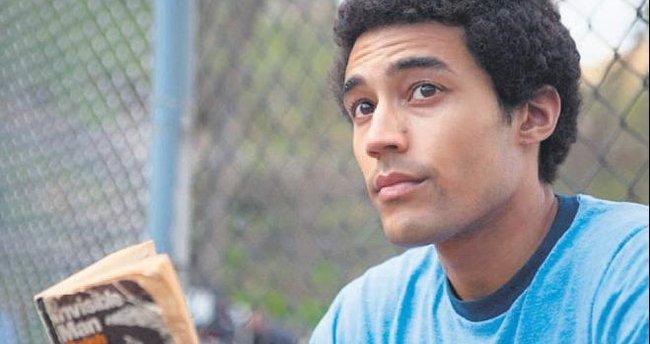 Başkan Obama'nın gençliği film oldu