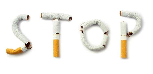 5 adımda Ramazanda sigarayı bırakın