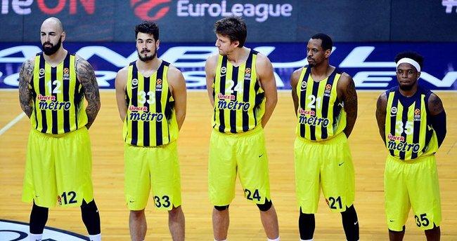 Fenerbahçe Zenit Ne Zaman: Galatasaray Maçı Ne Zaman Saat Kaçta Hangi