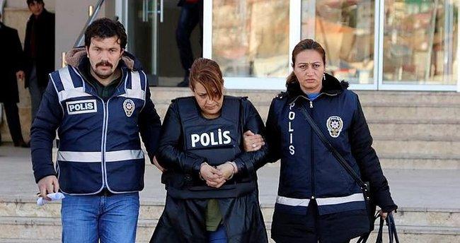 Sivas'taki kesik baş cinayeti davası devam ediyor