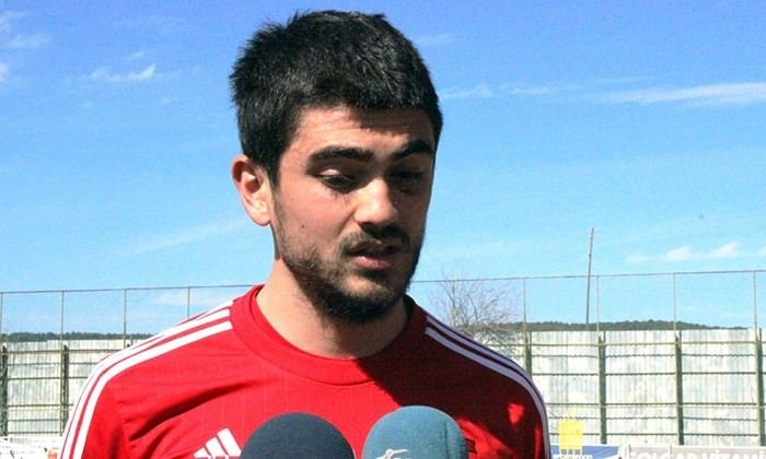 Beşiktaş'ın yıldızı, Galatasaray'ın transfer listesinde