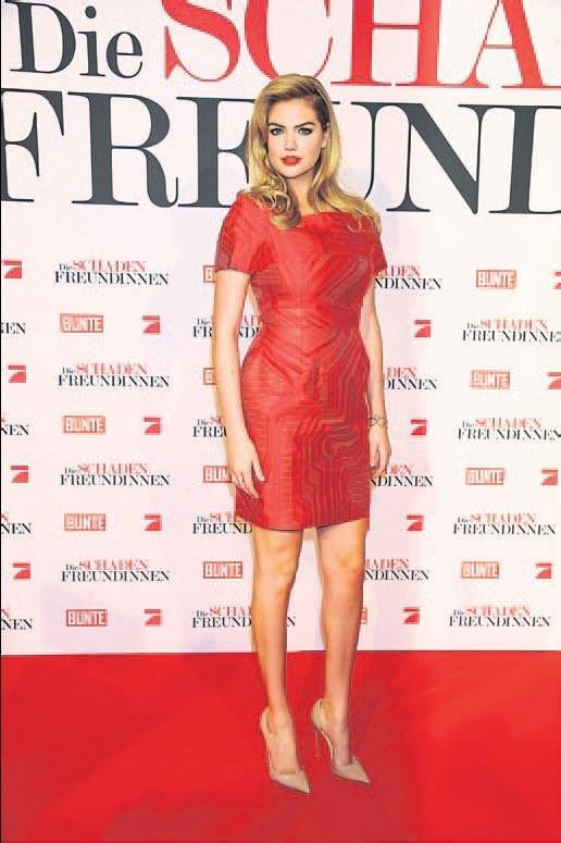 Magazin gündeminden başlıklar: 25 Aralık 2014
