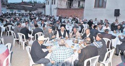 Yenişehir'e tesis müjdesi