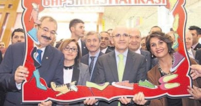 Gaziantep'e yeni bir OSB kurulacak