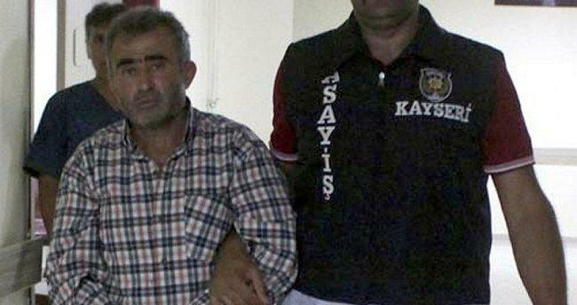Eş katiline 26.5 yıl hapis cezası
