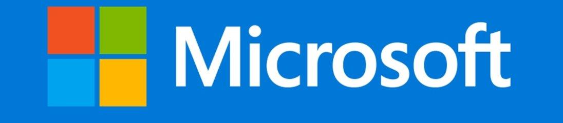 Microsoft'un Linkedln'i satın almasına AB'den koşullu onay!