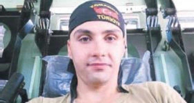 Kanları yerde kalmadı: 8 terörist öldürüldü