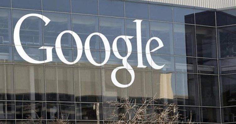 Google artık iş de bulacak (Google Hire nedir?)