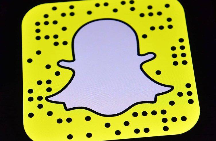 Snapchat'in özelliğini çaldı!