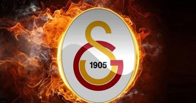 Galatasaray, Avrupa Ligi'ndeki rakibini bekliyor