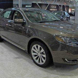 Otomobil devi 680 bin aracını geri çağıracağını açıkladı