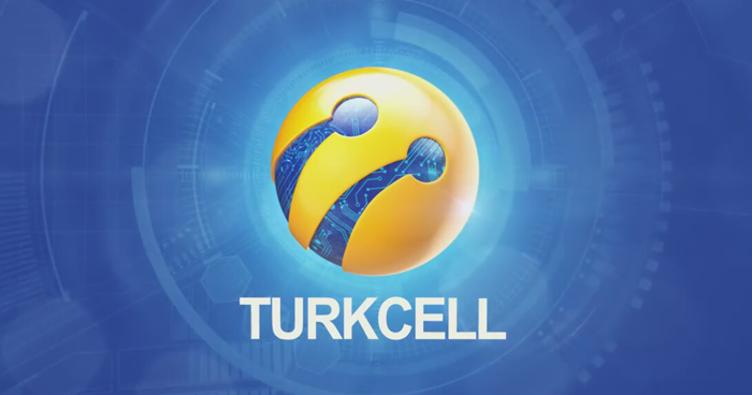 Turkcell inovasyon gücünü ödülle taçlandırdı