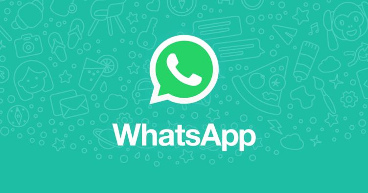 Whatsapp çöktü mü? Whatsapp'a neden erişim sağlanmıyor? BTK'dan whatsapp için açıklama geldi