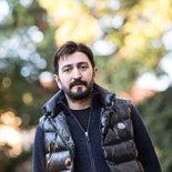 Ferman Toprak: Menajerim beni öldürmek istiyor