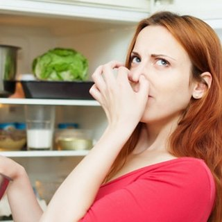 Buzdolabınızda oluşabilecek kötü kokulara böyle engel olun!