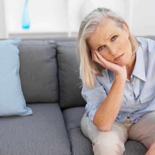Menopozun belirtileri nelerdir?