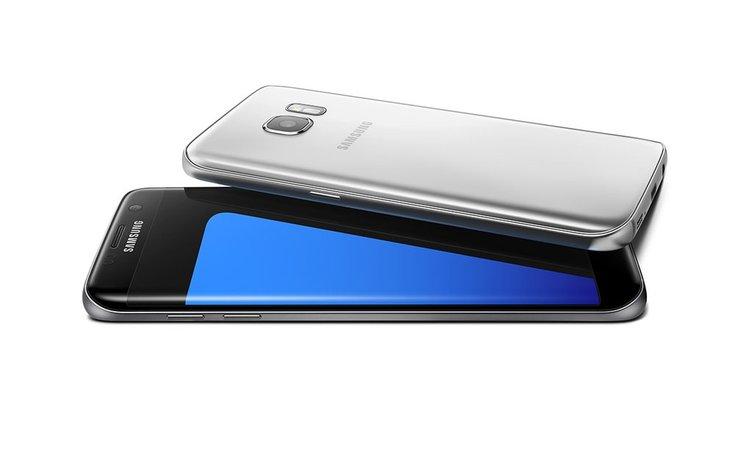 2016 model en iyi akıllı telefonlar