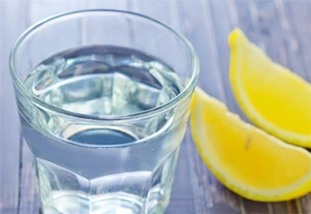 Karaciğerimizi temizleyen 8 besin!