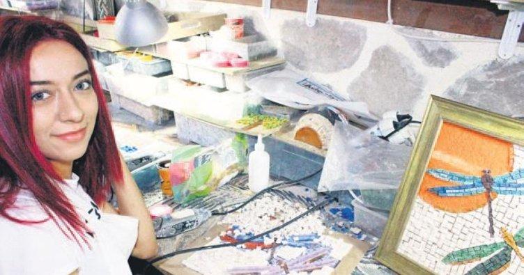 Cezaevi Sokağı sanatçıları ağırlıyor