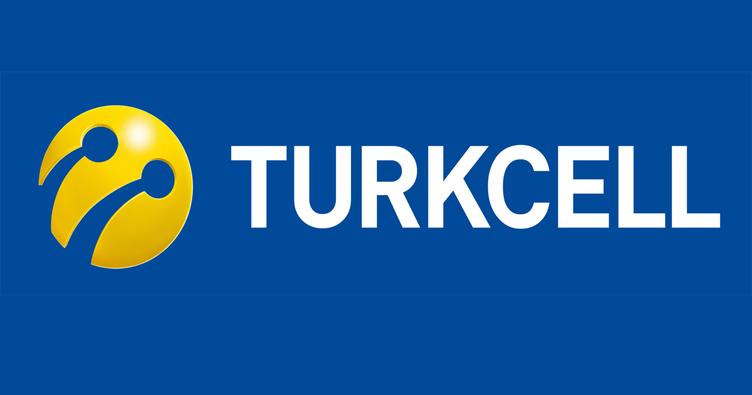Türkiye Turkcell ile bayramlaştı!