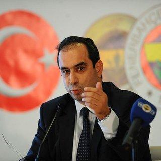 Şekip Mosturoğlu ve Abdurrahim Erol'dan açıklama