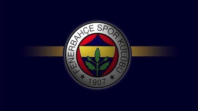 Fenerbahçe'de bir dönem kapanıyor