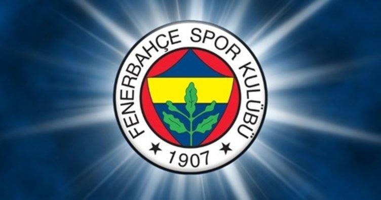 Fenerbahçe'den 3 Temmuz açıklaması
