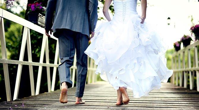 Evlilik ömrü uzatıyor mu?