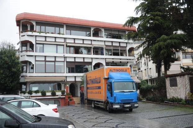 Nurgül'den servet değerinde yatırım