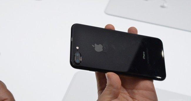 iPhone 7'nin Türkiye satış tarihi belli oldu