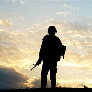 Şemdinli'de 7 terörist etkisiz hale getirildi