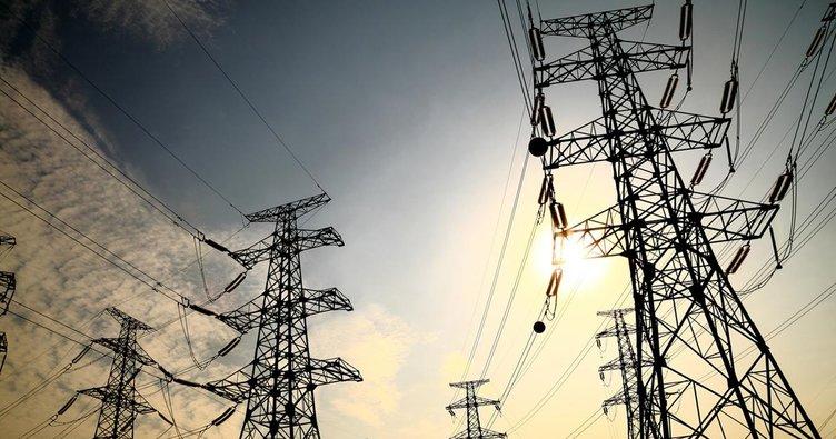Gazze'de elektrik krizi