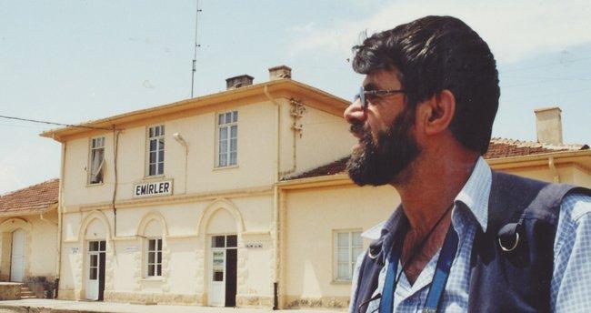 Ahmet Uluçay'ın evi 'Sinema Müzesi'ne dönüştürülüyor