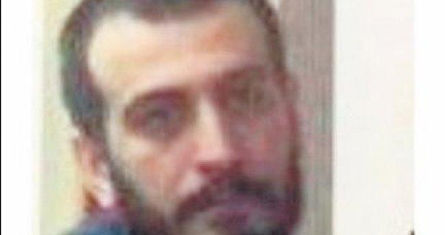 Ankara garı saldırısında parmak izi