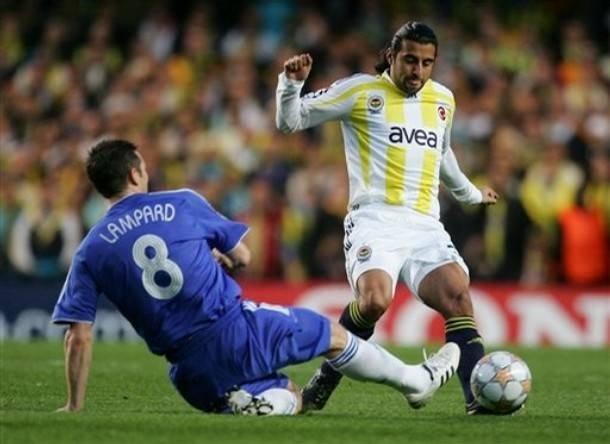 Fenerbahçe'nin hayal kırıklığı transferleri