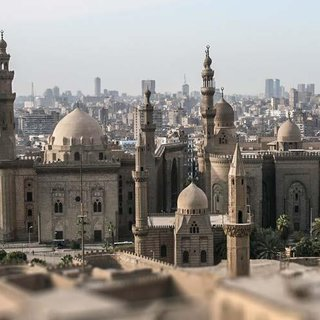 Mısır'da Libya'ya Komşu Ülkeler Dışişleri Bakanları Toplantısı