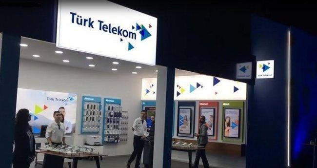 Türk Telekom'dan yayın ihalesi açıklaması