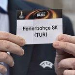 Beşiktaş, Fenerbahçe ve Osmanlıspor'un UEFA'daki olası rakipleri