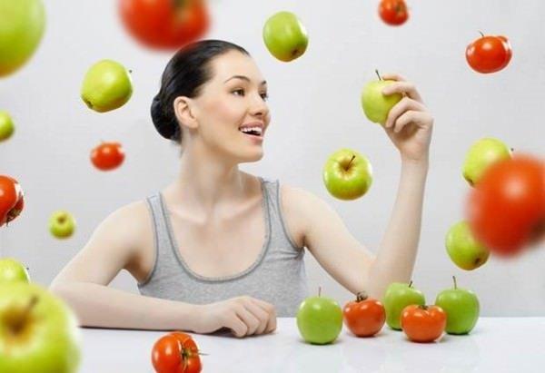 Metabolizmayı hızlandıran sihirli yöntem